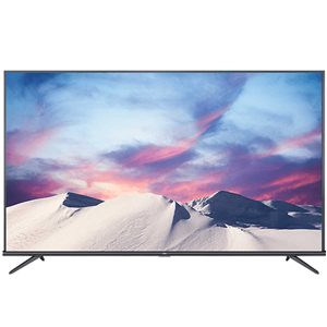 Android Tivi TCL 4K 75 inch 75A8