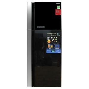 Tủ lạnh Hitachi 450L R-FG560PGV8 GBK