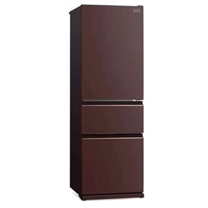 Tủ lạnh Hitachi 375L SG38PGV9X GBW