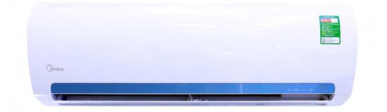 Điều hòa 1 chiều Midea MSMA-12CR 12.000 BTU