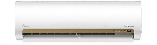 Điều hòa 2 chiều Midea MSMA1-09RH 9000 BTU