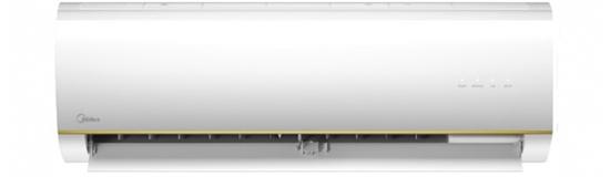 Điều hòa 2 chiều Midea MSMA1-10HRN1 9.000 BTU