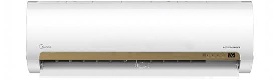 Điều hòa 1 chiều Midea MSMA1-12CR 12.000 BTU