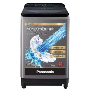 Máy giặt Panasonic 10.5 kg NA-FD10XR1LV