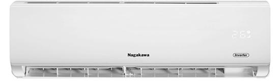 Máy lạnh Nagakawa Inverter NIS-C09R2T01 9000 BTU