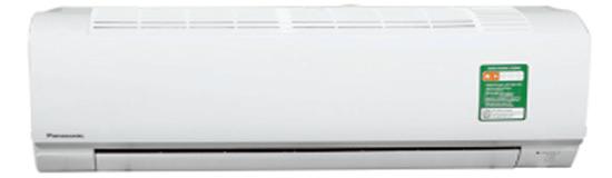 Điều hòa 1 chiều Panasonic Inverter CU/CS-PU9VKH-8 9.000BTU