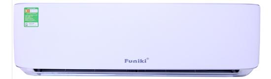 Điều Hòa Funiki 1 Chiều SC09MMC 9.000BTU