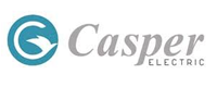Tủ lạnh Casper