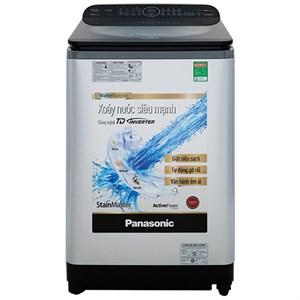 Máy giặt Panasonic 12.5 Kg Inverter NA-FD12XR1LV