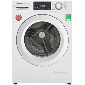 Máy giặt Panasonic 10 Kg Inverter NA-V10FG1WVT