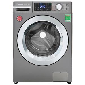 Máy giặt Panasonic 10 Kg Inverter NA-V10FX1LVT