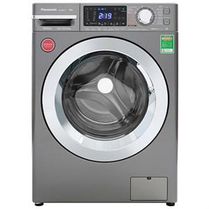 Máy giặt Panasonic 9 Kg Inverter NA-V90FX1LVT