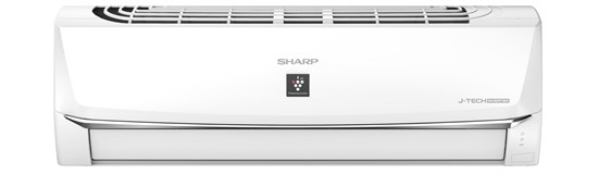 Máy lạnh Sharp Inverter 1.5 HP AH-XP13WHW