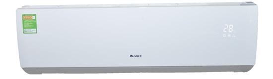 Máy lạnh Gree 2 HP GWC18ID-K3N9B2G