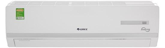 Máy lạnh Gree Inverter 2 HP GWC18WC-K3D9B7N