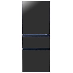 Tủ Lạnh Inveter Mitsubishi MR-CGX41EN-GBR-V - 326L