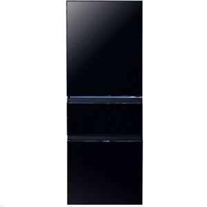 Tủ Lạnh Inveter Mitsubishi MR-CGX46EN-GBK-V 358 Lít