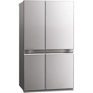 Tủ lạnh Mitsubishi Electric 580 lít MR-L72EN-GSL-V