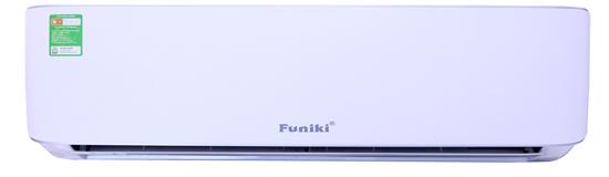 Điều Hòa Funiki 2 Chiều SH12MMC 12.000BTU