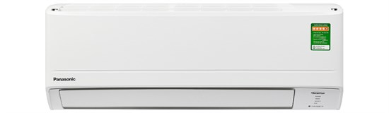 Điều hòa Panasonic Inverter 1.5 HP CU/CS-XPU12WKH-8
