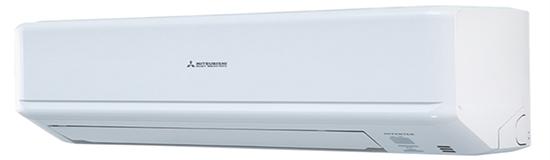 Điều hòa Mitsubishi Heavy Inverter 24000BTU SRK/SRC24YW-W5