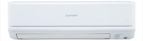 Điều hòa Mitsubishi Heavy Inverter 9.000BTU SRK/SRC25ZSPS-S5
