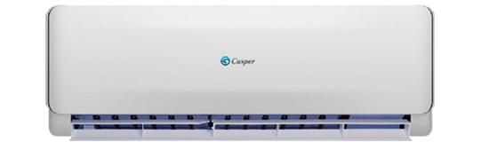 Điều hòa 2 chiều 24000BTU Casper EH-24TL22