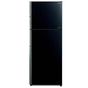 Tủ lạnh Hiatchi Inverter 366L FVX480PGV9 (GBK)