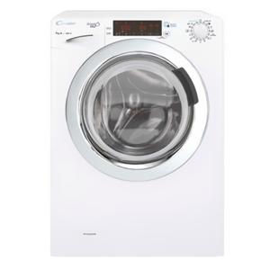 Máy Giặt CANDY 9Kg GVS 149THC3/1-04