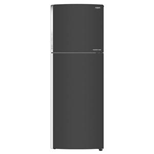 Tủ lạnh Aqua Inverter 249 lít AQR-I248EN