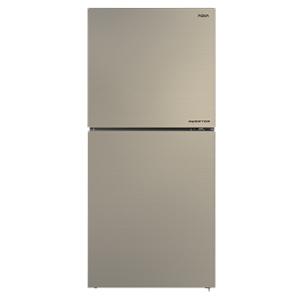 Tủ lạnh Aqua Inverter 284 lít AQR-IG296DN(GG)