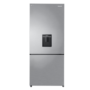 Tủ lạnh Panasonic Inverter 368L NR-BX410WPVN
