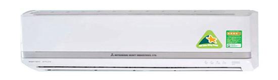 Điều hòa Mitsubishi Heavy Inverter 12.000BTU SRK/SRC35ZS-S