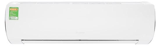 Máy lạnh Gree Inverter 1.5 HP GWC12FB-K6D9A1W