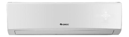 Máy lạnh Gree 2 HP GWC18KD-K6N0C4 (Model 2020)