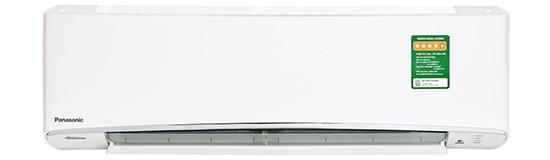 Điều hòa Panasonic Inverter 1.5 HP CU/CS-XU12UKH-8