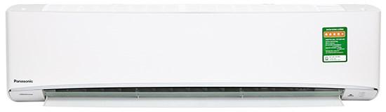 Điều hòa Panasonic Inverter 2 HP CU/CS-XU18UKH-8