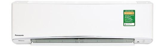 Máy lạnh Panasonic Inverter 2.5 HP CU/CS-XU24UKH-8