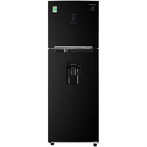 Tủ lạnh Samsung Inverter 300 lít RT32K5932BU/SV (Model 2020)