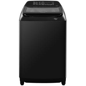 Máy giặt Samsung Inverter 16 kg WA16R6380BV/SV Model 2020
