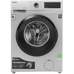 Máy giặt Toshiba Inverter 9.5 Kg TW-BK105S3V(SK) Model 2020