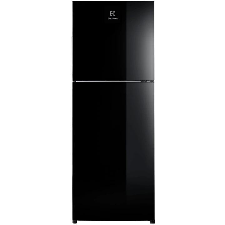 Tủ lạnh ngăn đá trên Inverter 350L - ETB3700J-H