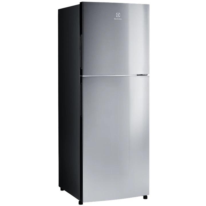 Tủ lạnh ngăn đá trên Inverter 225L- ETB2502J-A