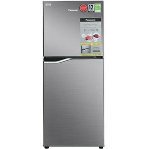 Tủ lạnh Panasonic Inverter 167 lít NR-BA189PPVN