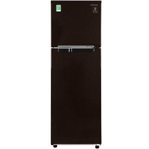 Tủ lạnh Samsung Inverter 256 lít RT25M4032BY/SV