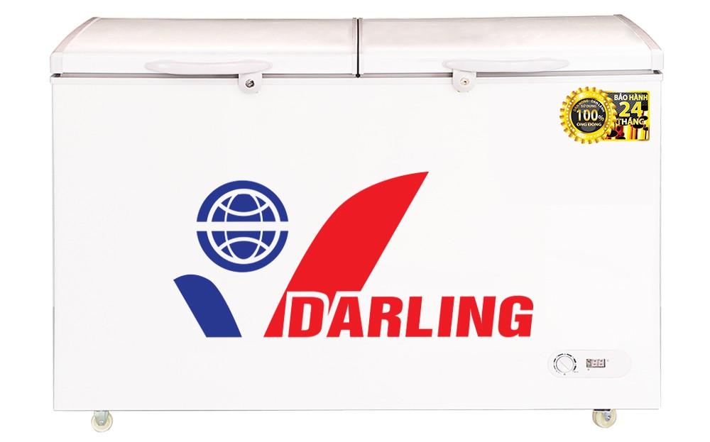 Tủ Đông Darling 1 Ngăn 230L DMF-2799AXL