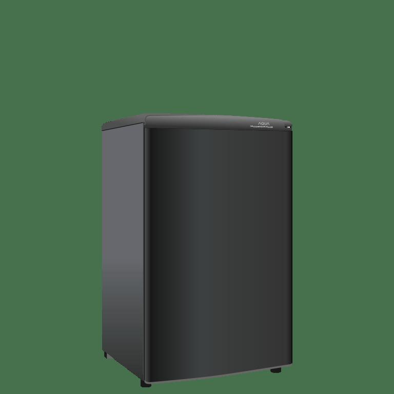 Tủ lạnh Aqua 93L AQR-D99FA(BS)