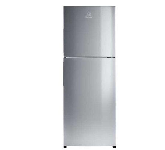 Tủ lạnh ngăn đá trên Inverter 256L - ETB2802J-A - Bạc