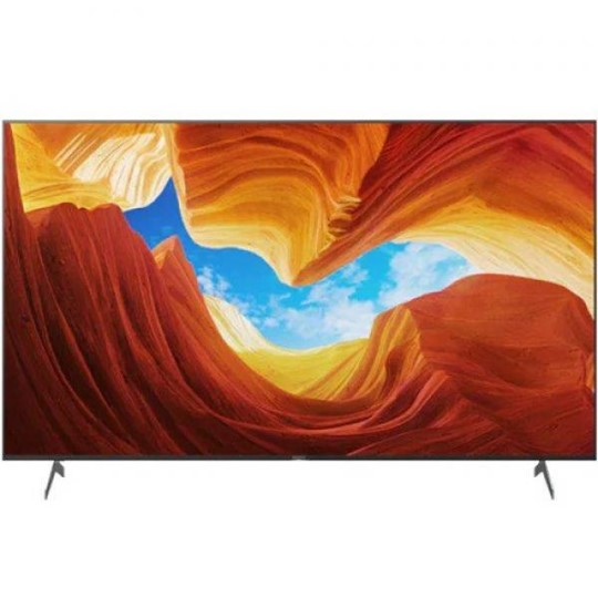 Tivi Sony Android 4K Ultra HD 55inch 55X9000H