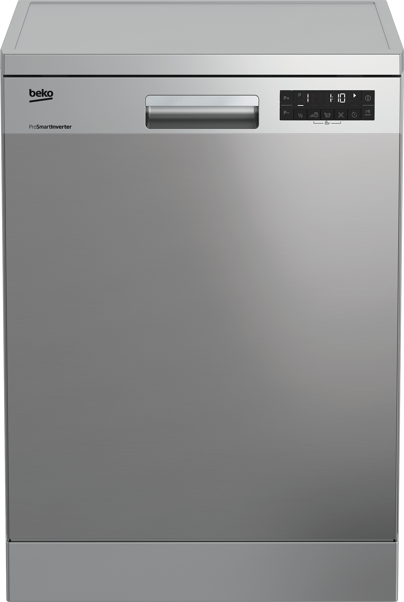 Máy rửa chén độc lập DFN28422X